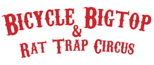 Bicycle Big Top